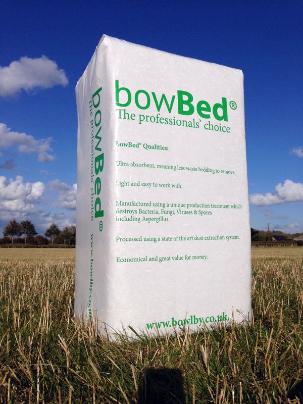 Quality Haylage Bales by Bowlby Equine of Oxfordshire Bowbed-bowlby-equine-equestrian-supplies-oxfordshire-animal-horse-supplies-hay-haylage-shavings-horse-bedding-supplies_animal_bedding_bowbed_pallet-of-bales_bale_a