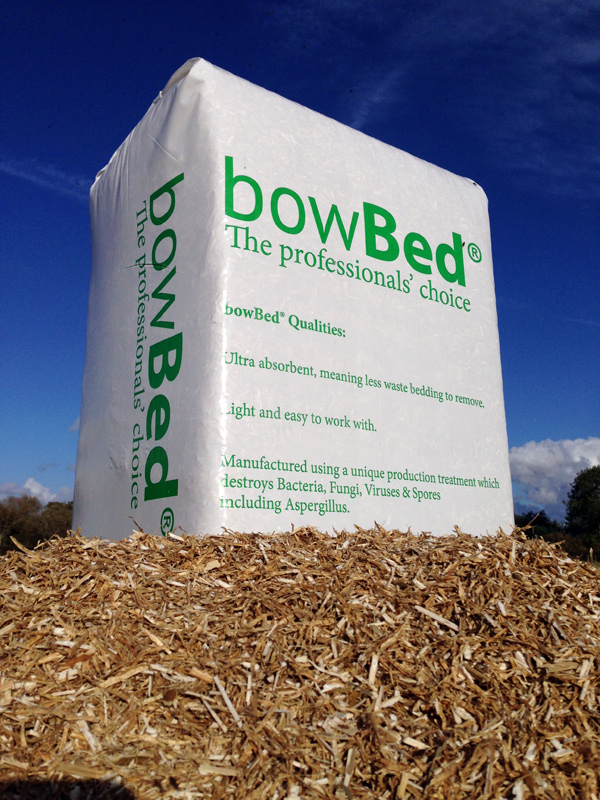 bowlby-equine-equestrian-supplies-oxfordshire-animal-horse-supplies-hay-haylage-shaving-shorse-bedding-supplies_animal_bedding_bowbed_bale_b