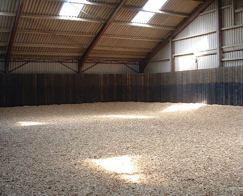 bowlby-equine-equestrian-supplies-oxfordshire-animal-horse-supplies-hay-haylage-shavings-horse-bedding-bowbed-wood-fibre