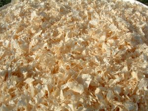 bowlby-equine-equestrian-supplies-oxfordshire-animal-horse-supplies-hay-haylage-shavings-horse-bedding-bowbed-small/medium flake wood-shavings
