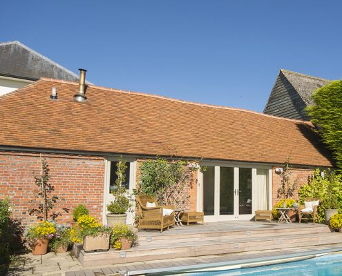 bowlby-equine-equestrian-supplies-oxfordshire-design-construction-management-of-equestrian-farm-building-projects-bowlby