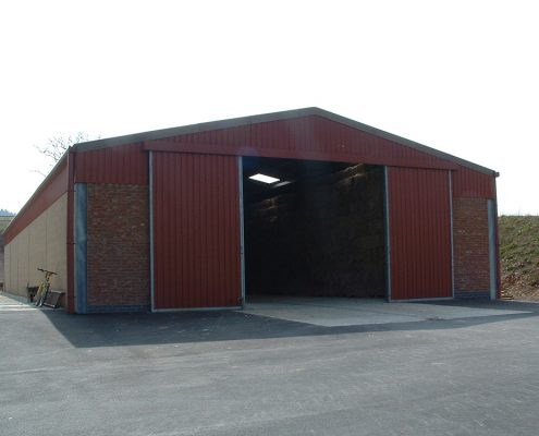 bowlby-equine-equestrian-supplies-oxfordshire-design-construction-management-of-equestrian-farm-building-projects-multi-purpose-barn