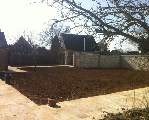 bowlby-equine-equestrian-supplies-oxfordshire-design-construction-management-of-equestrian-farm-building-projects-new-wall-5