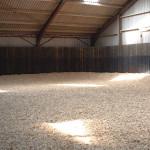 bowlby_equine-equestrian-construction-oxfordshire_slider_wood_fibre_arena
