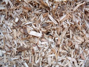 bowlby-equine-equestrian-supplies-oxfordshire-animal-horse-supplies-hay-haylage-shavings-horse-bedding-bowbed-wood-fibre-1