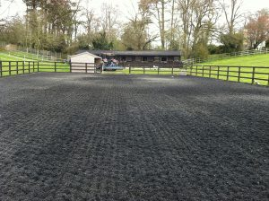 bowlby-equine-equestrian-supplies-oxfordshire-design-construction-management-of-equestrian-farm-building-projects-weatherwise-rubber-surface